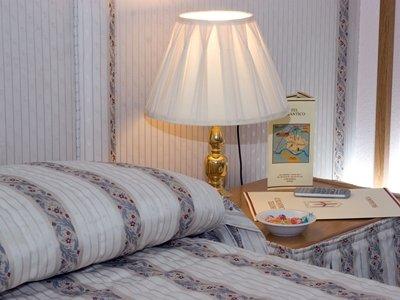 Hotel Helmantico - фото 2