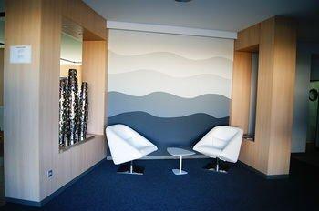 Hotel Sercotel Plana Parc - фото 3