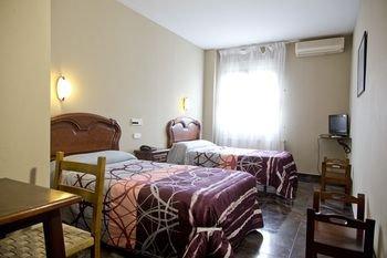 Hotel Casa Aurelia - фото 1