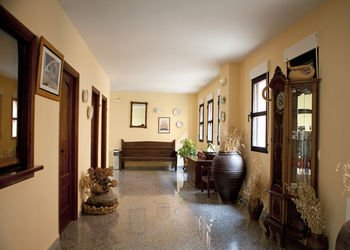 Hotel Casa Aurelia - фото 11