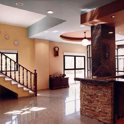 Hotel Casa Aurelia - фото 12