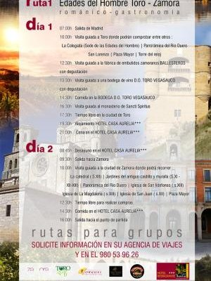 Hotel Casa Aurelia - фото 15