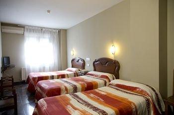 Hotel Casa Aurelia - фото 2