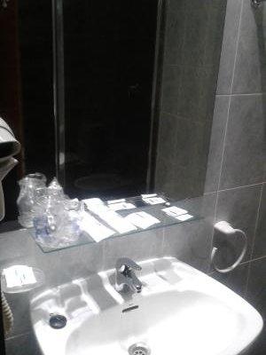 Hotel Casa Aurelia - фото 7