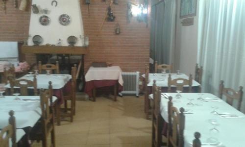 Hotel Casa Aurelia - фото 8