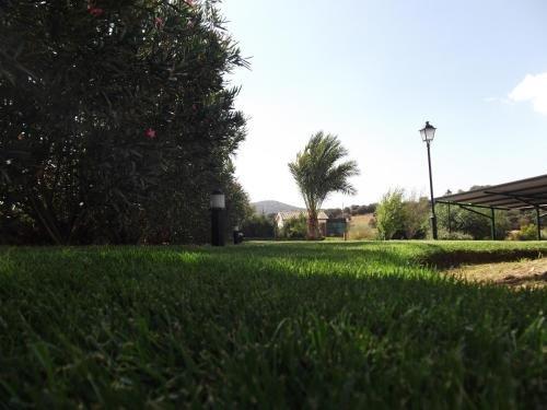 Hotel Rural Carlos Astorga - фото 19