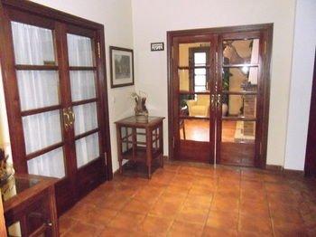 Hotel Rural Carlos Astorga - фото 9