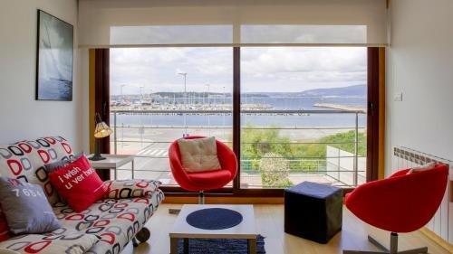 Apartamentos Puerto Basella - фото 15