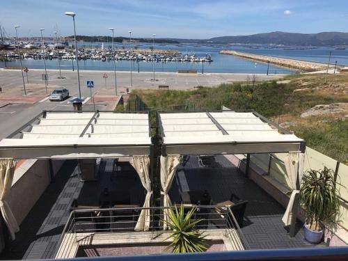 Apartamentos Puerto Basella - фото 19