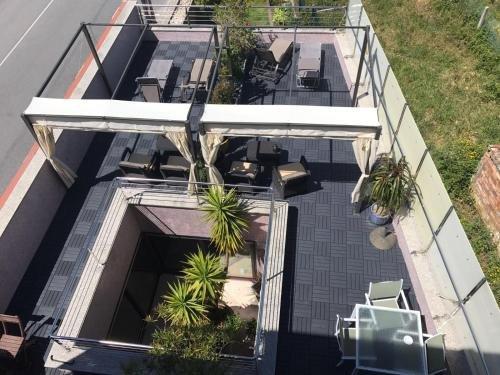 Apartamentos Puerto Basella - фото 21