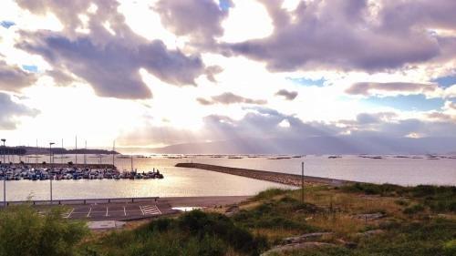 Apartamentos Puerto Basella - фото 22