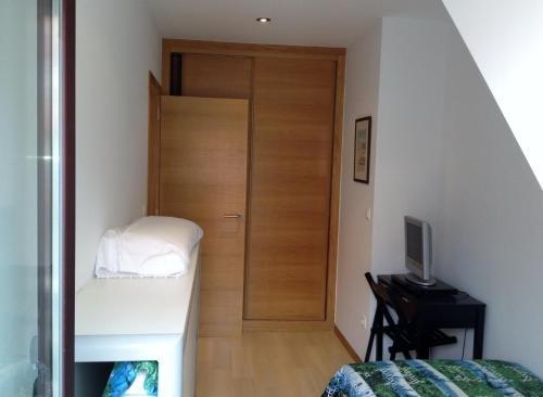 Apartamentos Puerto Basella - фото 4