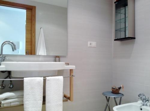 Apartamentos Puerto Basella - фото 8