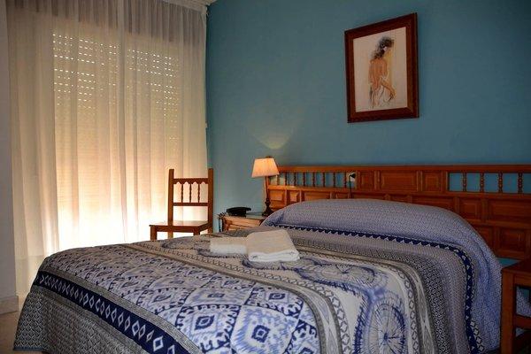 Hotel Playa Las Sinas - фото 50