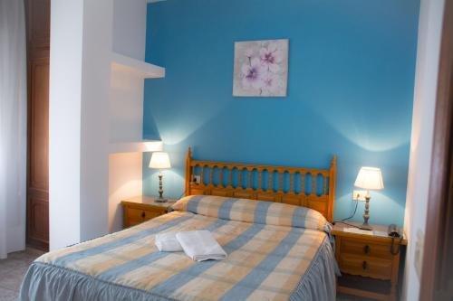Hotel Playa Las Sinas - фото 1