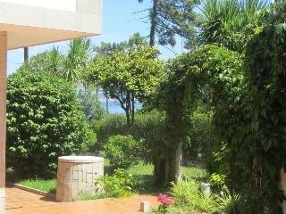 Hotel Playa Las Sinas - фото 16