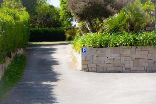 Hotel Playa Las Sinas - фото 20