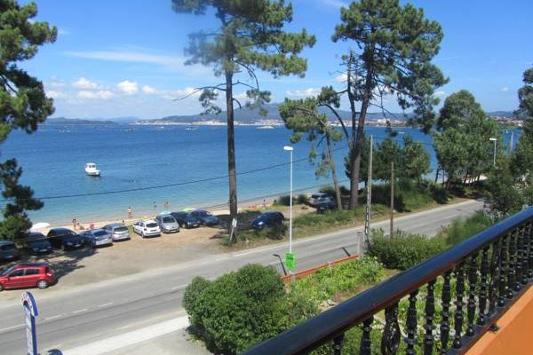 Hotel Playa Las Sinas - фото 23