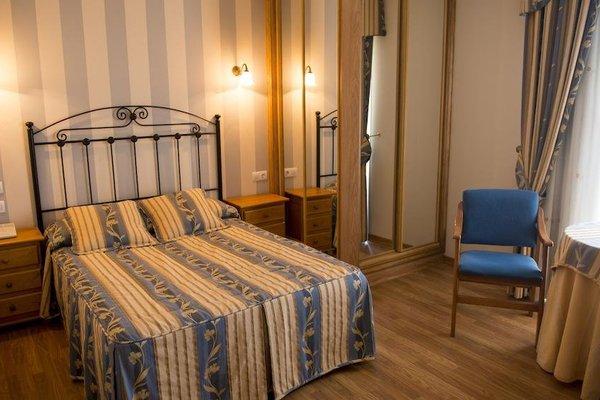 Hotel Alpina - фото 50