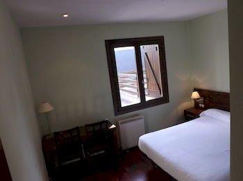 Roca Nevada Resort - фото 1