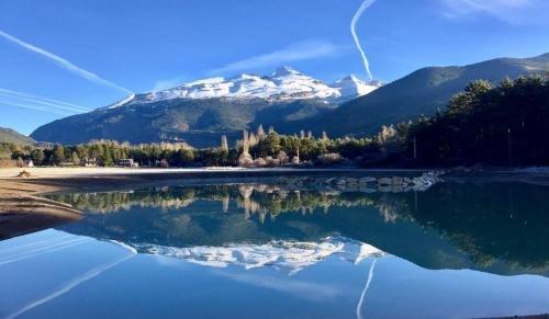 Roca Nevada Resort - фото 20