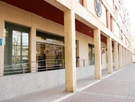 Hotel Sercotel Pere III El Gran - фото 20