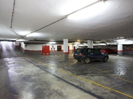 Hotel Sercotel Domo - фото 17