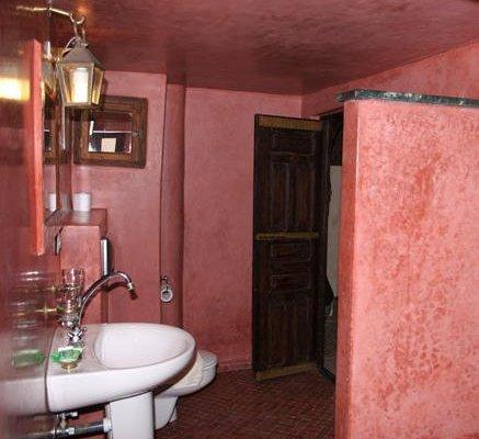 Hotel Lalla Mira - фото 10
