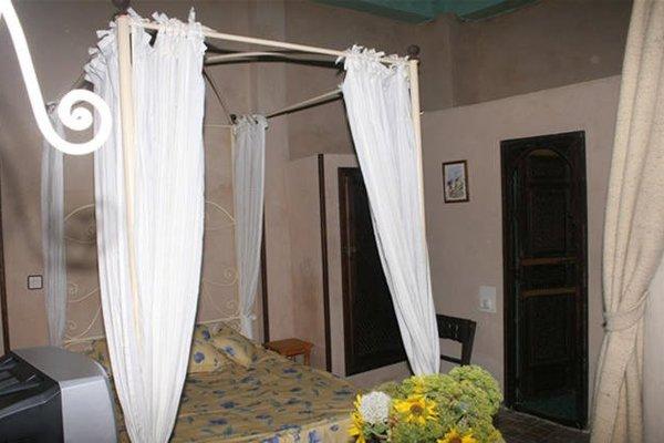 Hotel Lalla Mira - фото 6