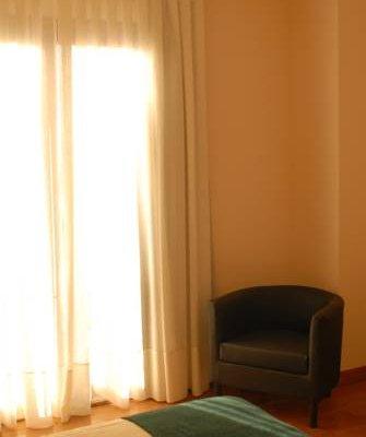 Hotel Rural Astura - фото 4