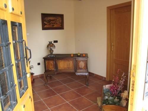Hotel Rural Astura - фото 5