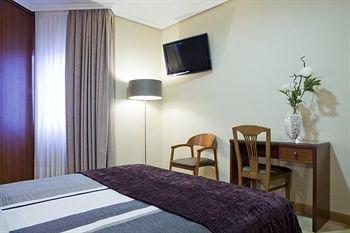 Hotel Argentino - фото 1