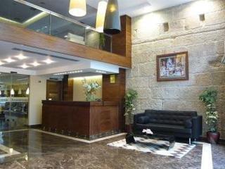 Hotel Argentino - фото 18