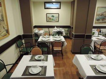 Hotel Junquera - фото 14
