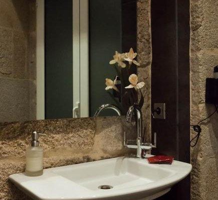 Hotel Puerta Gamboa - фото 12