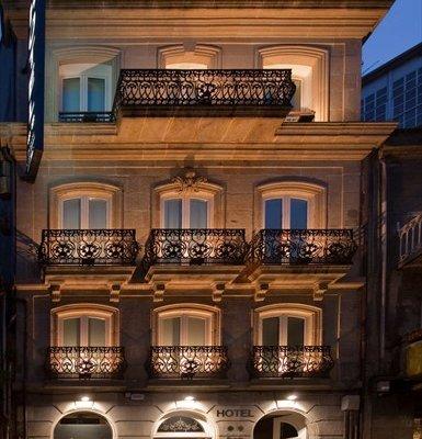 Hotel Puerta Gamboa - фото 18