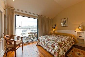 Hotel Puerta Gamboa - фото 2