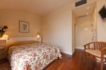 Hotel Puerta Gamboa - фото 6