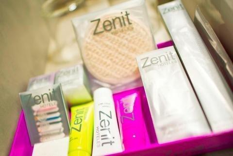 Zenit Vigo - фото 14