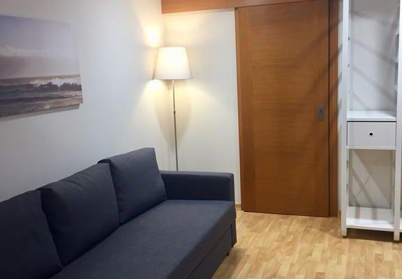 Hotel Sercotel Tres Luces - фото 3