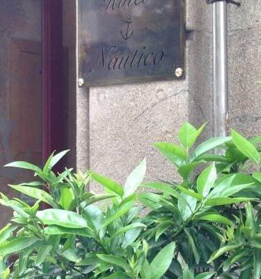 Hotel Nautico - фото 22