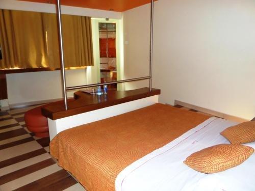 Hotel Cuore - фото 1