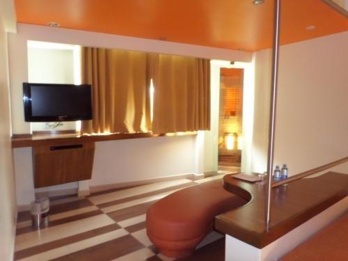 Hotel Cuore - фото 2