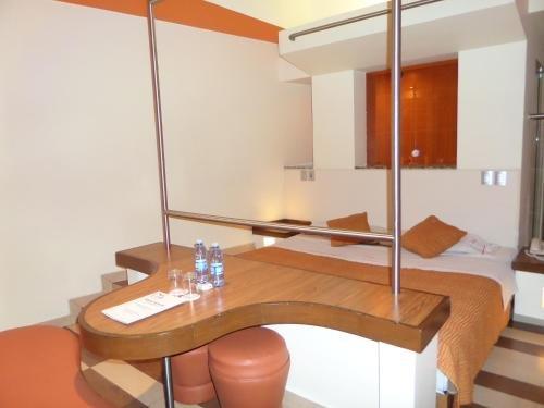 Hotel Cuore - фото 20