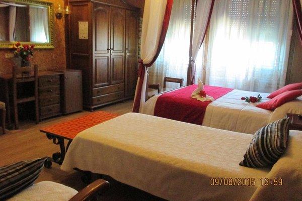 Hotel Playa de Vigo - фото 1