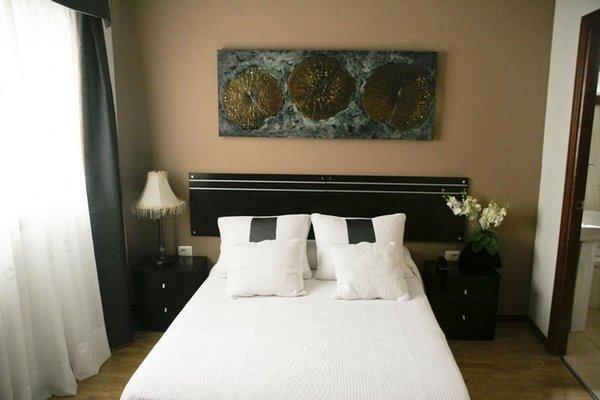 Hotel Princesa Vigo - фото 1