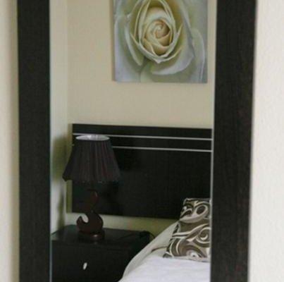 Hotel Princesa Vigo - фото 10