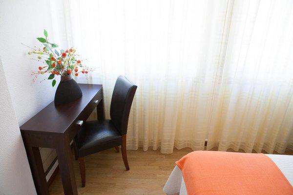 Hotel Princesa Vigo - фото 11