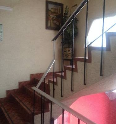Hotel La Paz - фото 15