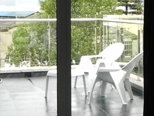 La Suite Hotel - фото 12